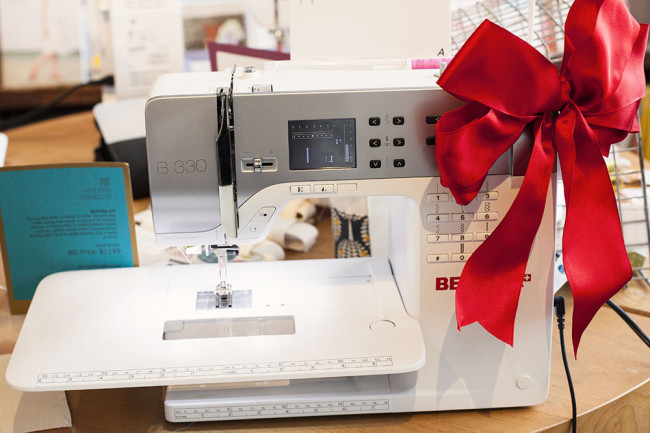 bernina-sewing-machine