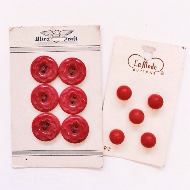 candy-buttons