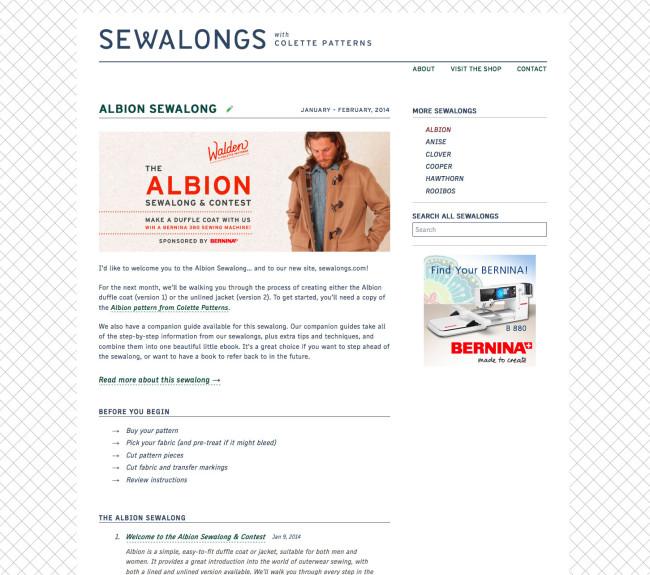 sewalongs-albion