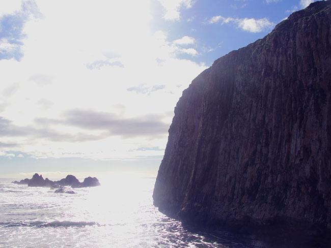 coast-06