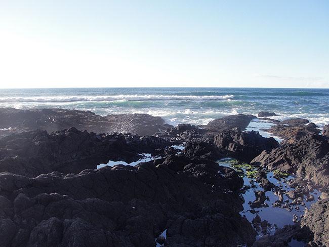 coast-09