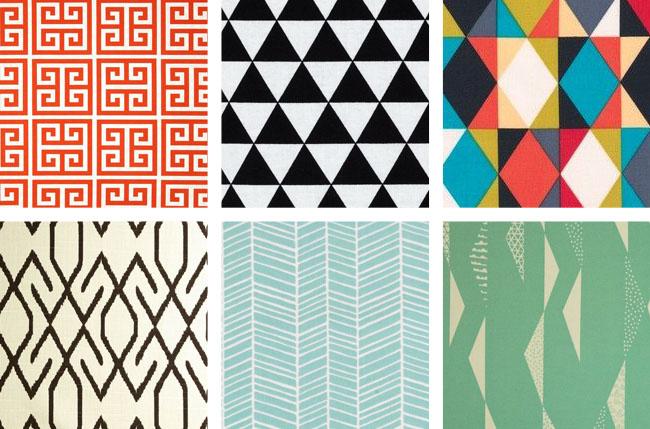 geometric-fabrics