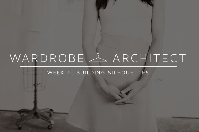 wardrobe-architect-week-4