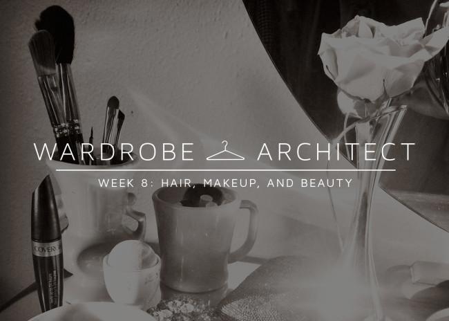 wardrobe-architect-week-08