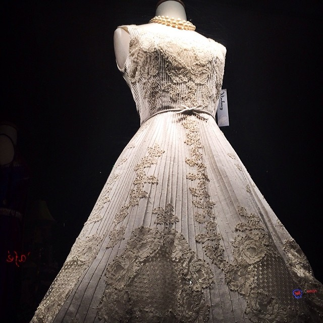 xtabay-dress