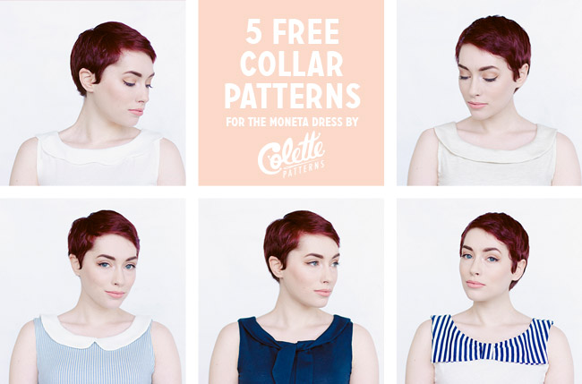 5-free-collars