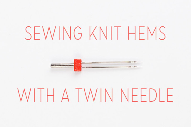 art-06-013-twin-needle-text