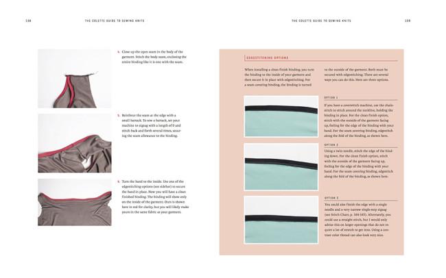 knits-book-edgestitch