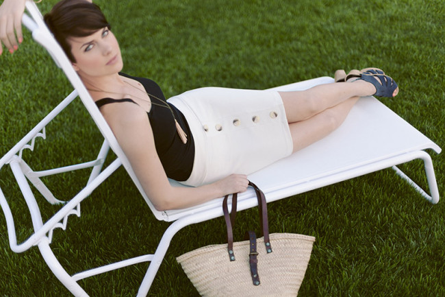 mabel-chaise-lounge