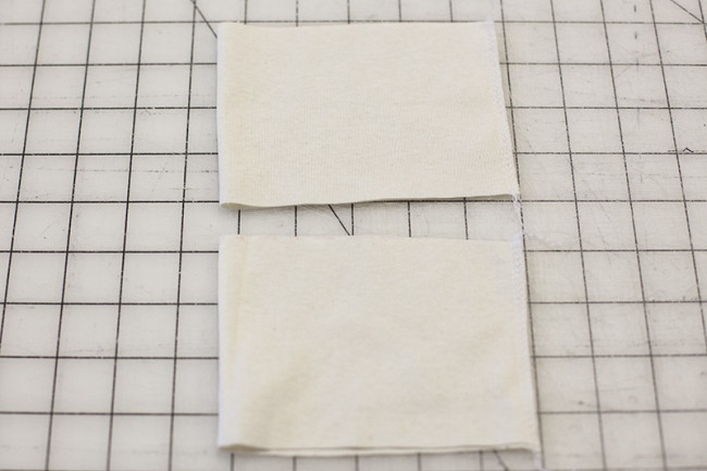 04-fold-cuffs