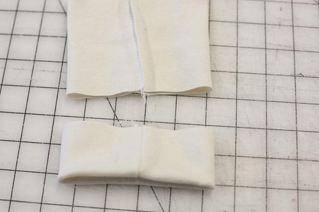 05-fold-cuffs-length