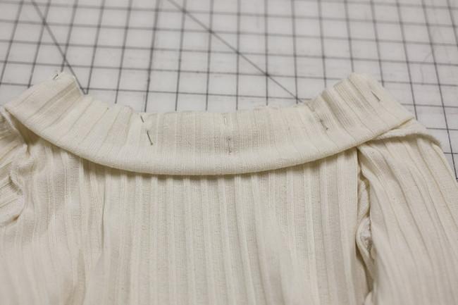 15-pin-collar