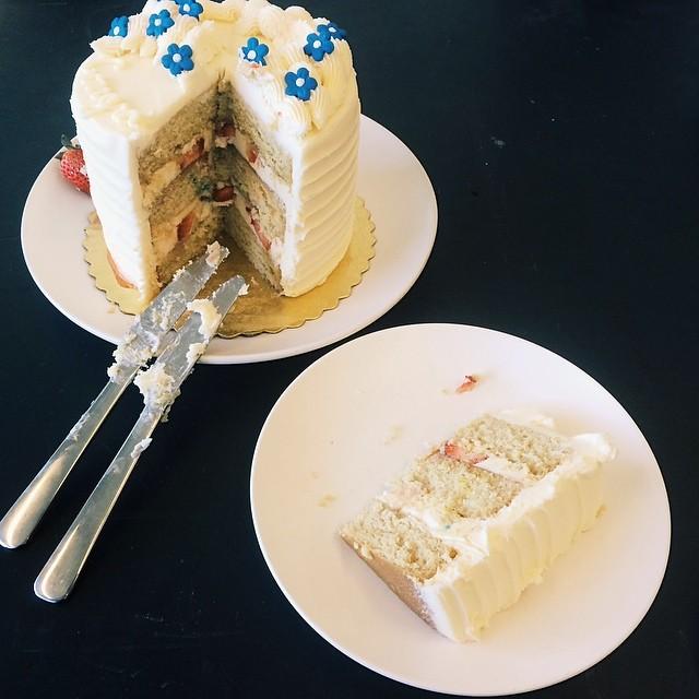 cake-anniversary