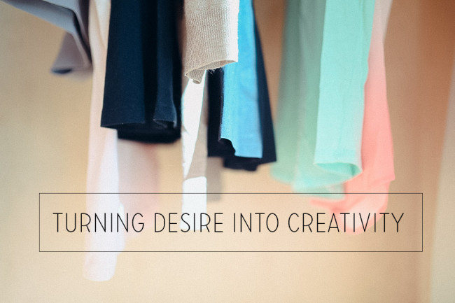 desire-into-creativity-02