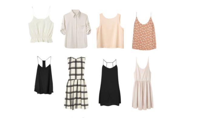 dresses-or-separates