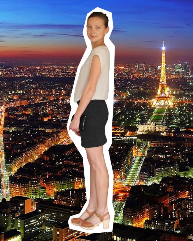 Emma_Paris_1