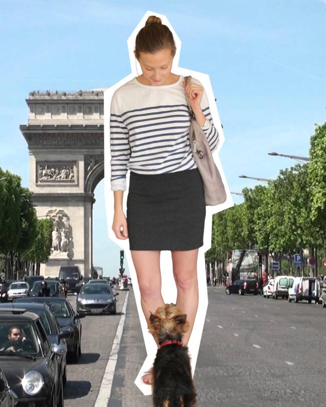 Emma_Paris_2
