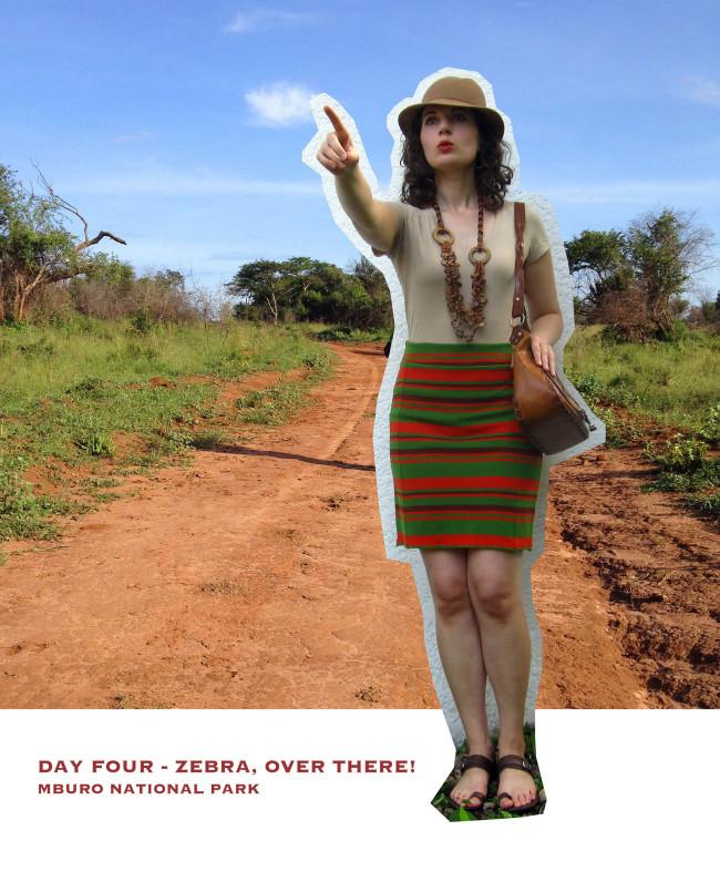 amber-uganda