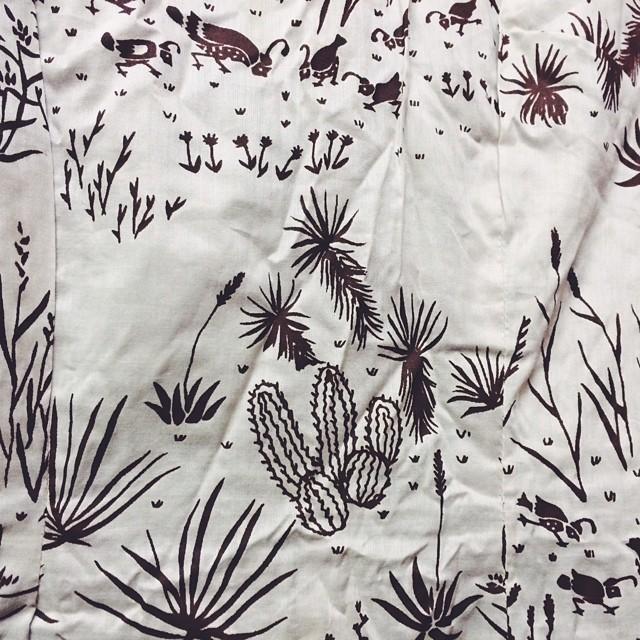 desert-fabric