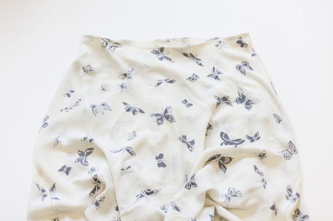 elastic-waistband01