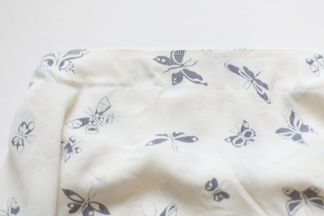 elastic-waistband03