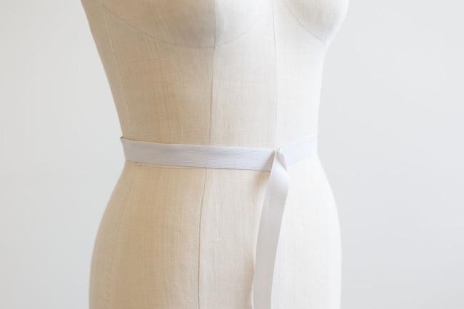 elastic-waistband04