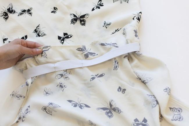 elastic-waistband07