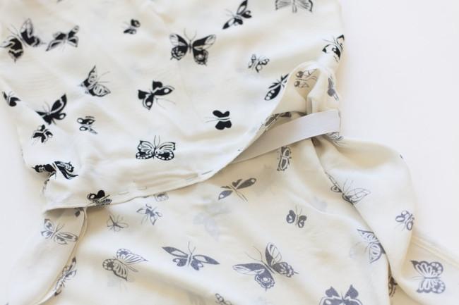 elastic-waistband08