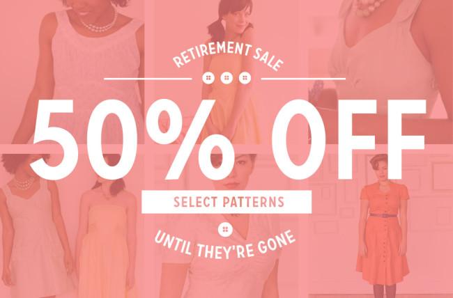 pattern-sale-banner
