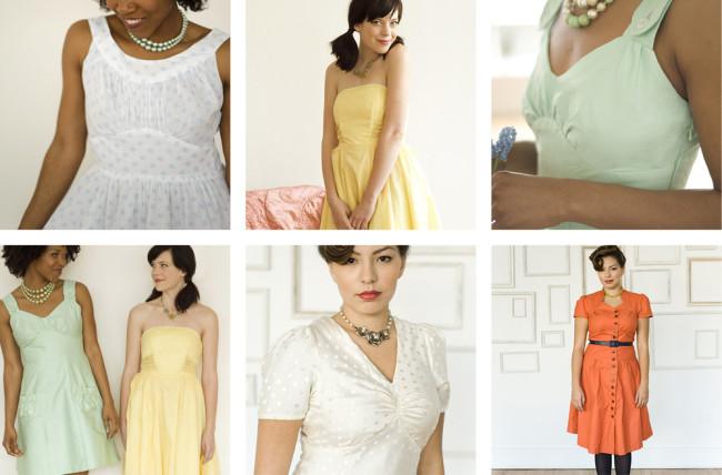 pattern-sale-images