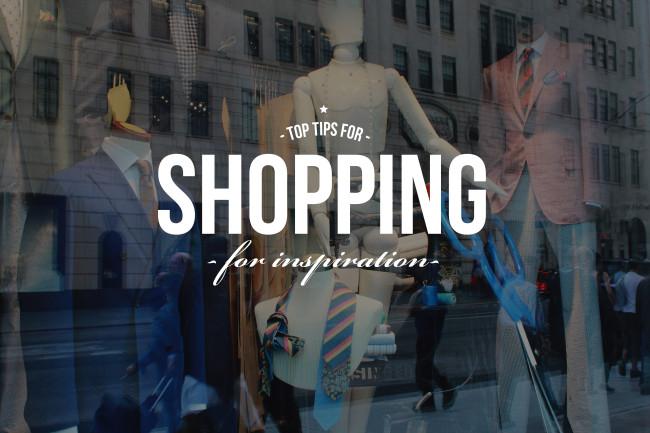 shopping-for-inspiration