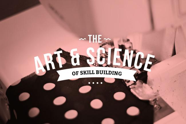 skill-building-header