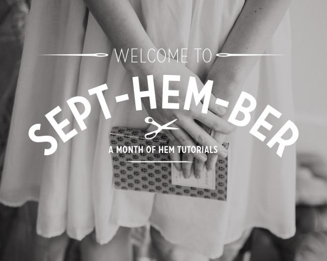 welcome-to-sept-hem-ber