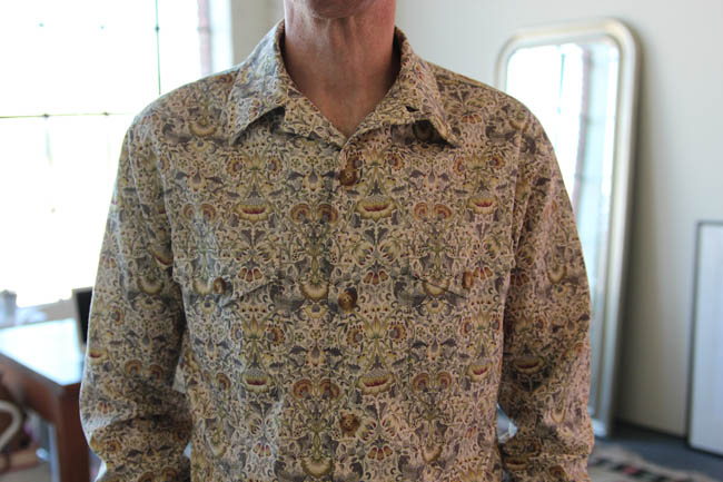 negroni-shirt-front
