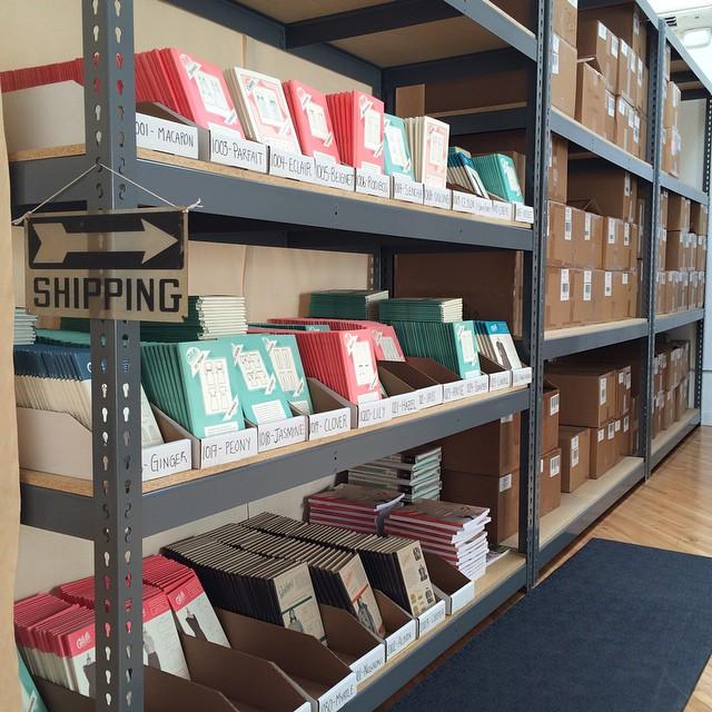 shipping-bins