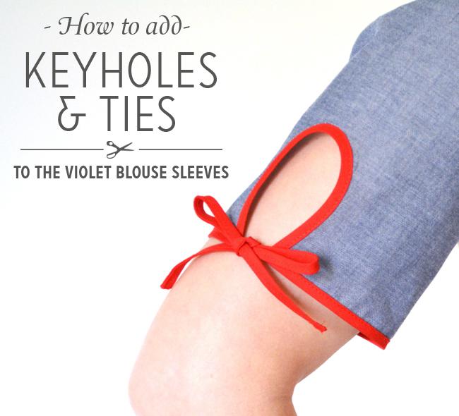 violet_keyhole_sleeve_HERO
