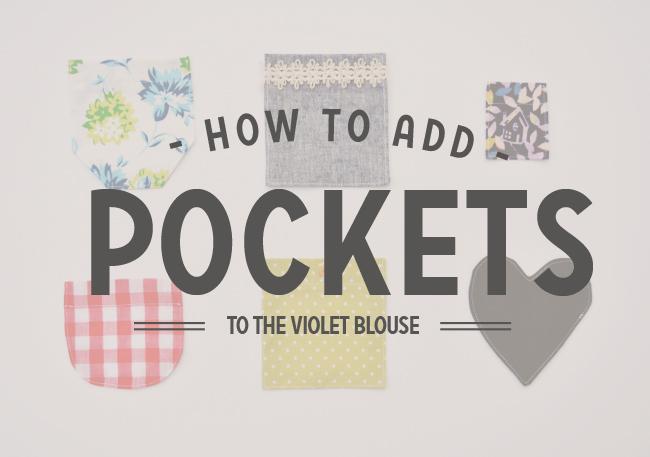 violet_pockets14