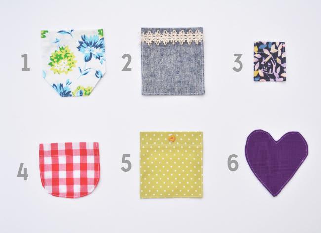 violet_pockets15