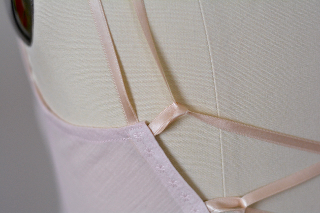 cinnamon_corset_1