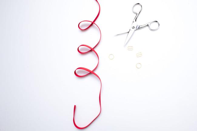 adjustable-strap
