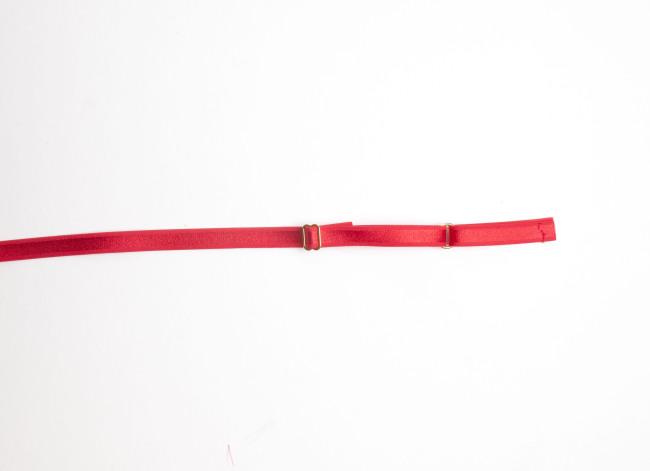 adjustable-strap02_2