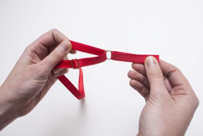 adjustable-strap_4