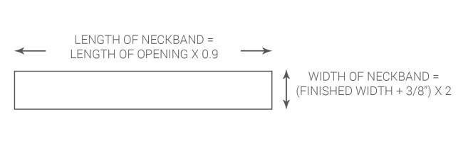 06-binding