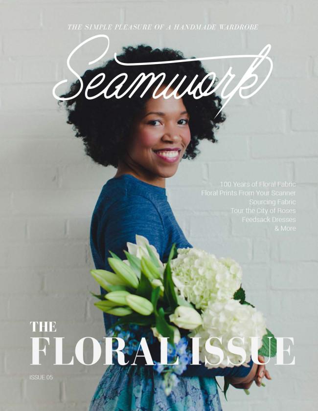 seamwork-issue05-cover-full
