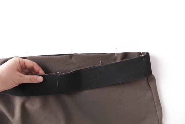 pin-elastic