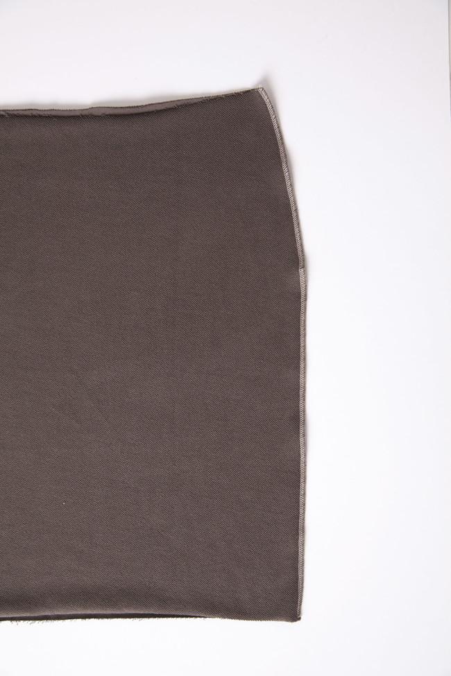 sew-side-seams