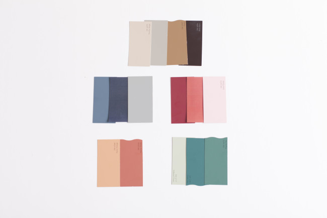 spring-palette