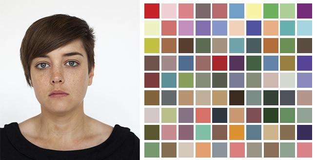 wa-full-palette