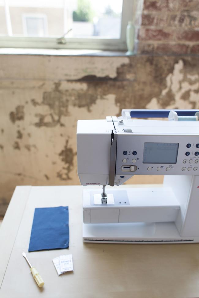 02-sewing-knits