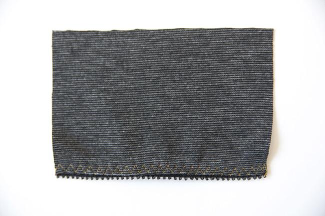 elastic-demo-3